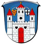 Logo Arbeitskreis jüdisches Leben in Groß-Umstadt
