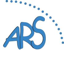 Logo Adolf-Reichwein-Schule Neu-Anspach