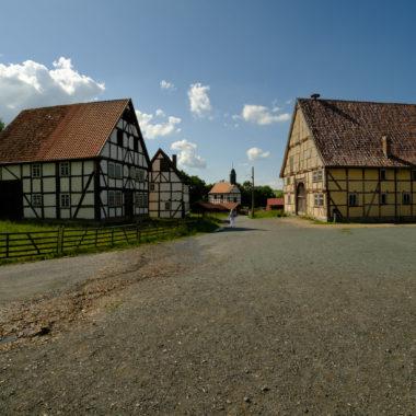 Baugruppe Nordhessen