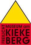 Logo des Freilichtmuseums am Kiekeberg