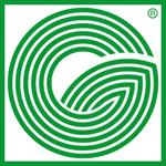 Logo Gartenbauverband Baden-Württemberg-Hessen e. V.