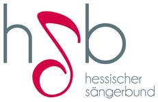 Logo Hessischer Sängerbund