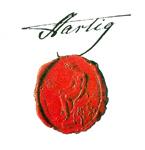 Logo Georg-Ludwig-Hartig-Stiftung