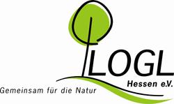 Logo LOGL Hessen e.V,