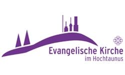 Logo Evangelische Kirche im Hochtaunus