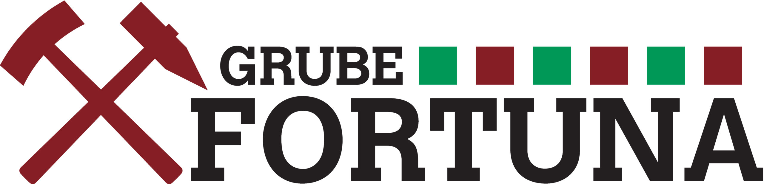 Partner-Logo der Grube Fortuna