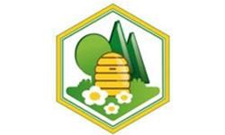 Logo Imkerverein Neu-Anspach e. V.