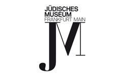 Logo Jüdisches Museum Frankfurt