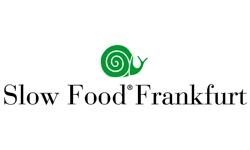 Logo Slow Food Frankfurt