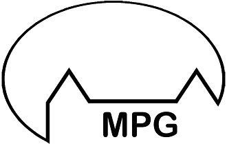 Logo Max-Planck-Gymnasium Groß-Umstadt