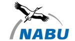 Logo Naturschutzbund Deutschland e. V.