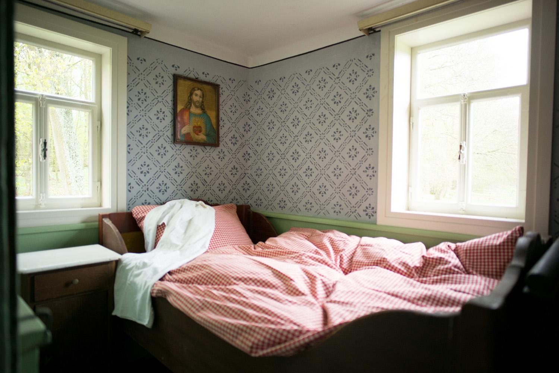 leben und wirtschaften im alter freilichtmuseum hessenpark. Black Bedroom Furniture Sets. Home Design Ideas