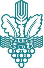 Logo Taunusklub