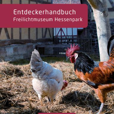 Neuer Museumsführer