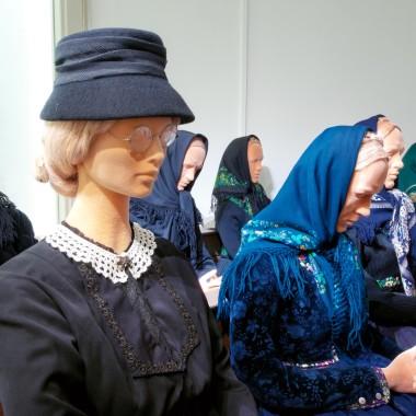 Marburger katholische Trachten