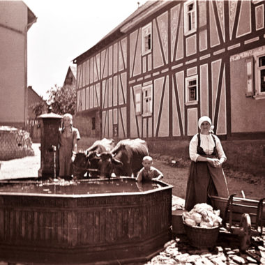 Walter Löbers Fotoalbum